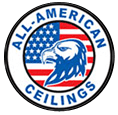 ABC ALL AMERICAN CEILINGS