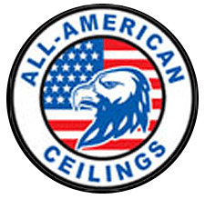 All American Ceilings